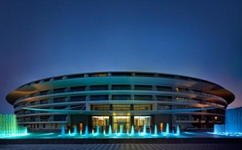 Maxx Royal - Hotel