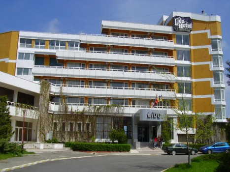 Hotel Lido - Hotel
