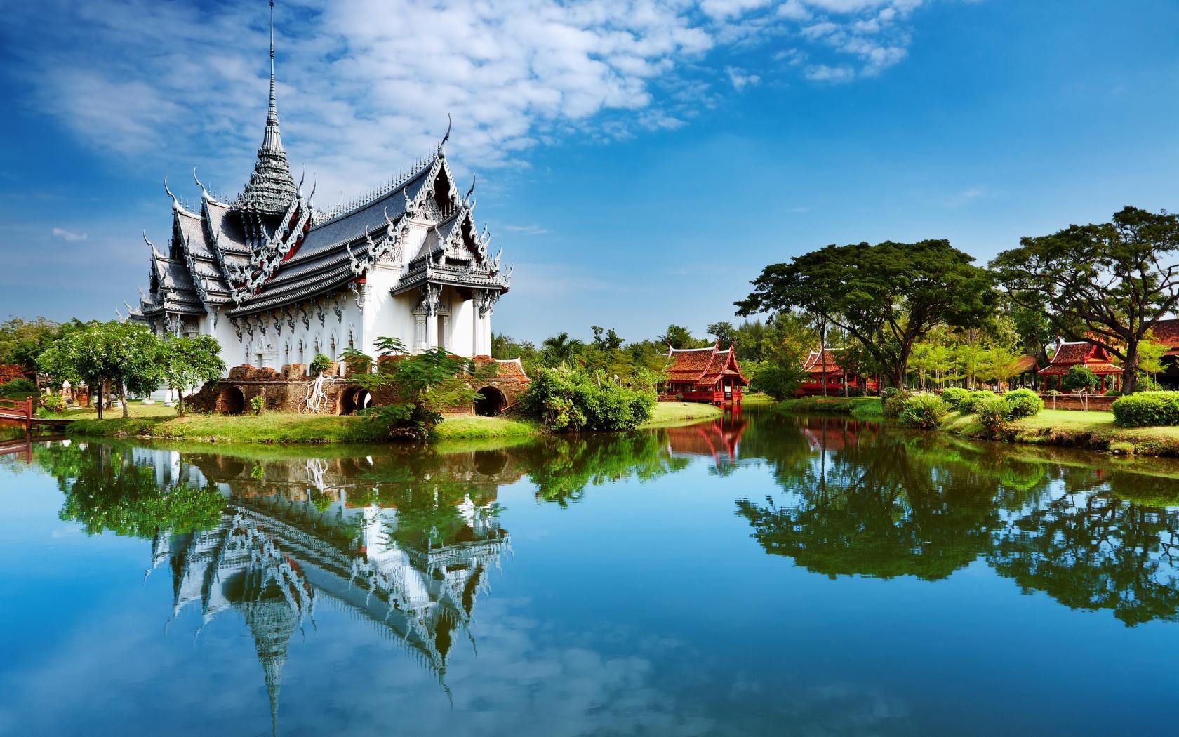 http://www.cedratour.ro/wp-content/uploads/2013/06/Thailanda-Pattaya.jpg