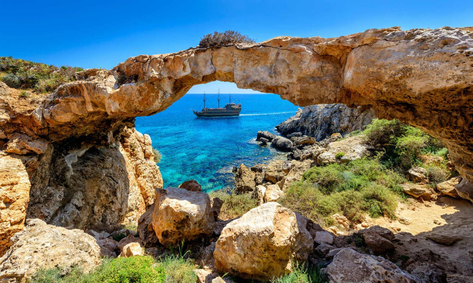 Oferte Cipru
