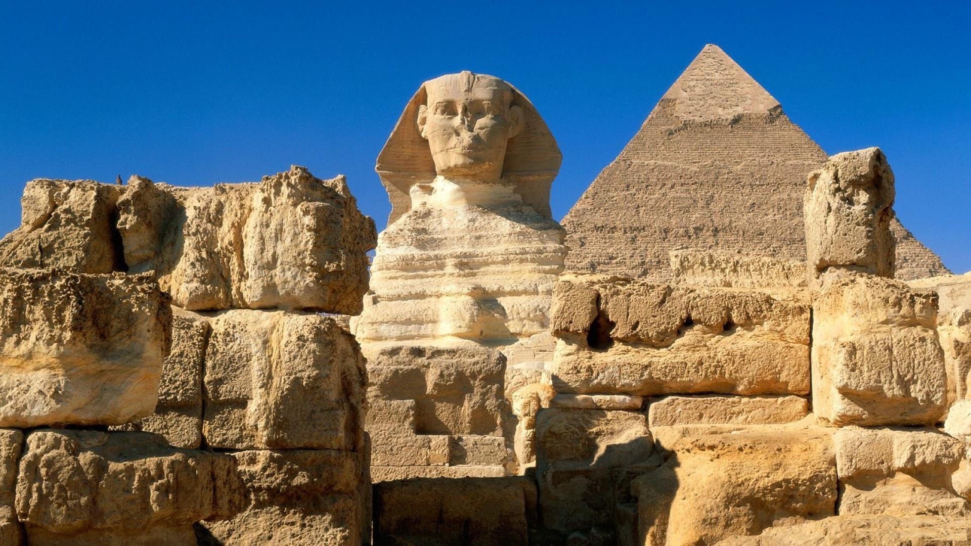 Oferte Egipt