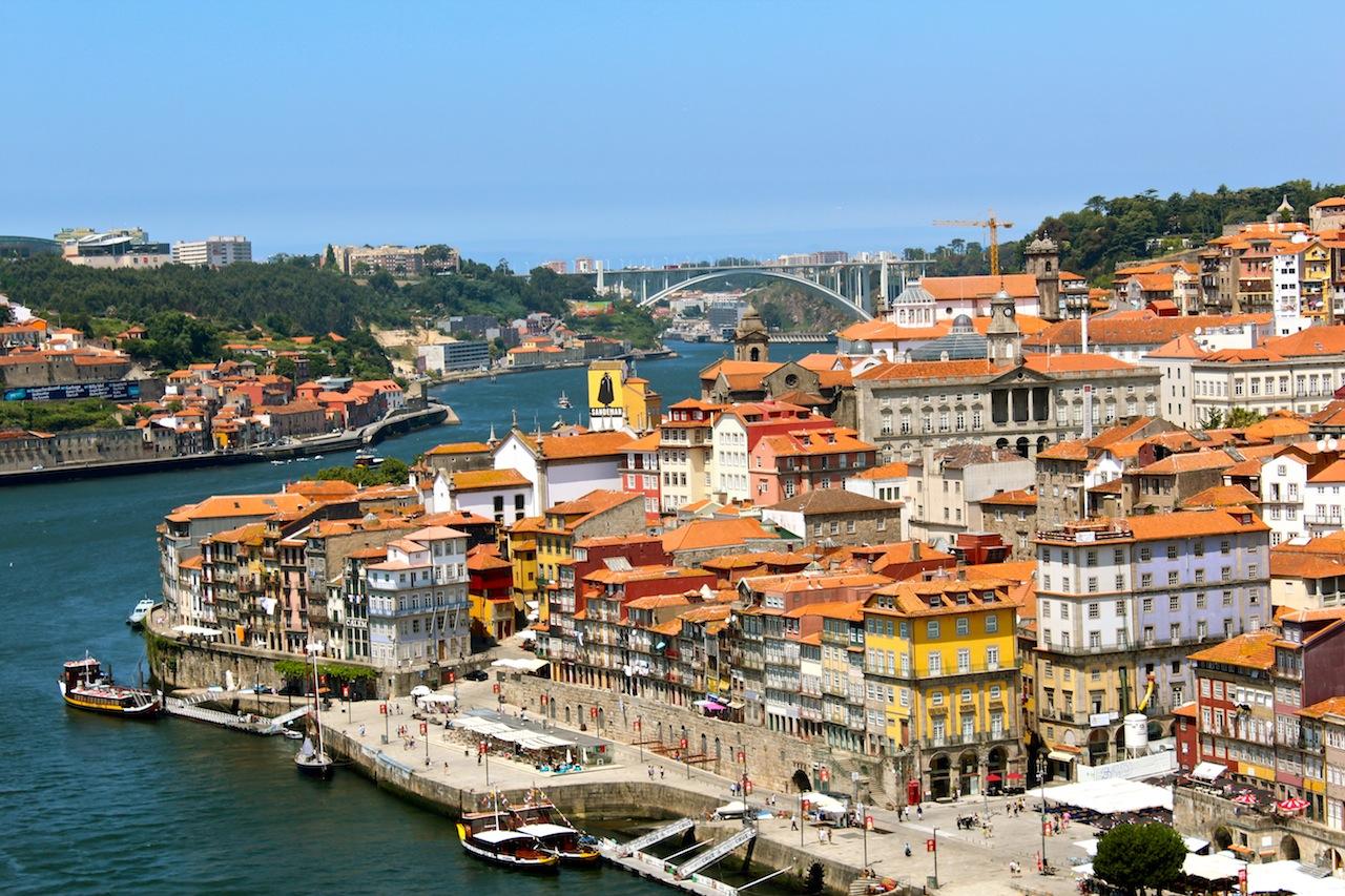 Oferte Portugalia